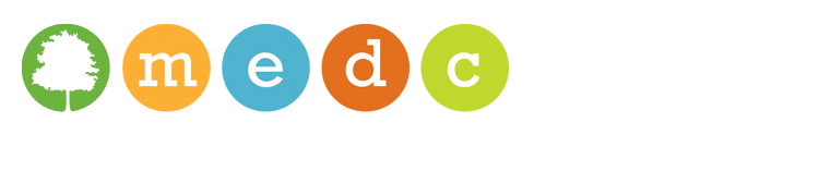 Missouri Economic Development Council
