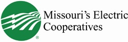 Associated Electric Cooperative, Inc.