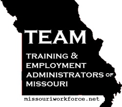 Training and Employment Administrators of Missouri (TEAM)
